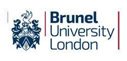 https://transitions-london.co.uk/wp-content/uploads/2018/01/bruneluni-1.jpg