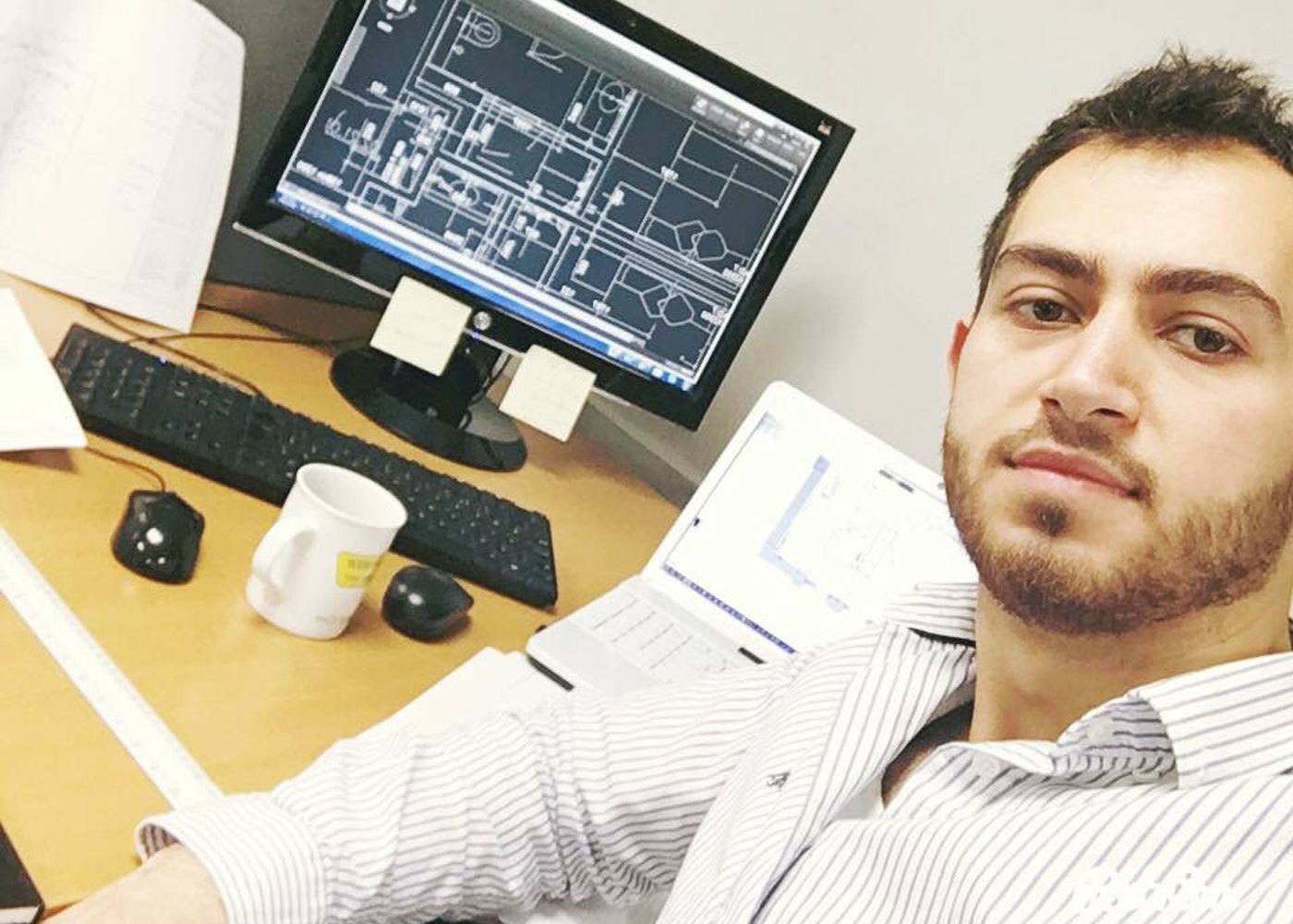 Hasan-Abosharfo-Electrical-Engineer-Network-Rail